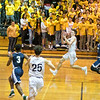 Pen Hi Basketball 2-21-17-29