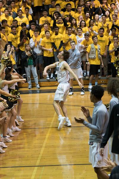Pen Hi Basketball 2-21-17-11