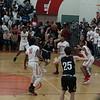 Pen Hi Basketball 2-24-17-11