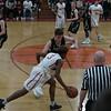 Pen Hi Basketball 2-24-17-28