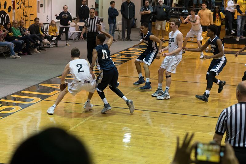 Pen Hi Basketball 2-21-17-41