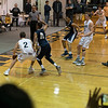 Pen Hi Basketball 2-21-17-41