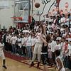 Pen Hi Basketball 2-24-17-8