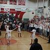 Pen Hi Basketball 2-24-17-23