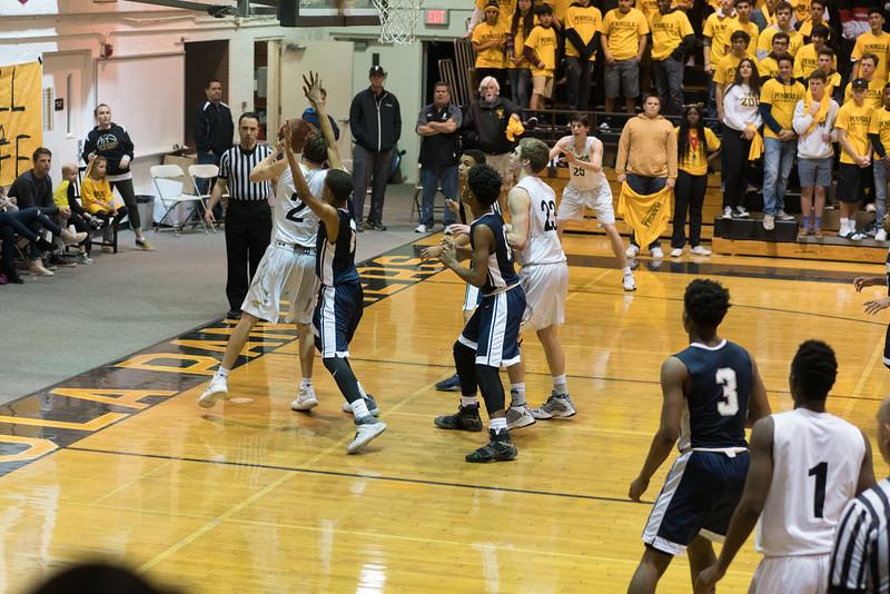 Pen Hi Basketball 2-21-17-44