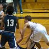 Pen Hi Basketball 2-21-17-33
