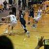 Pen Hi Basketball 2-21-17-40