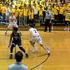 Pen Hi Basketball 2-21-17-38