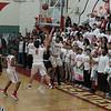 Pen Hi Basketball 2-24-17-16
