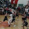 Pen Hi Basketball 2-24-17-29