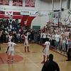 Pen Hi Basketball 2-24-17-24