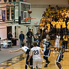 Pen Hi Basketball 2-21-17-61