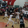 Pen Hi Basketball 2-24-17-12