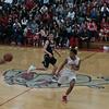Pen Hi Basketball 2-24-17-17