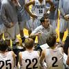 Pen Hi Basketball 2-21-17-36