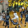 Pen Hi Basketball 2-21-17-32