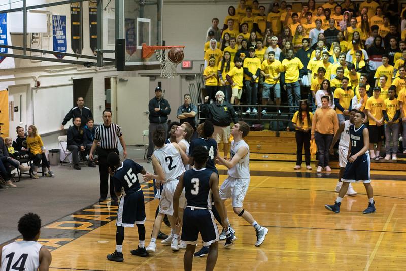 Pen Hi Basketball 2-21-17-66