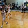 Pen Hi Basketball 2-21-17-22