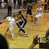 Pen Hi Basketball 2-21-17-39