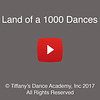 Land of a 1000 Dances