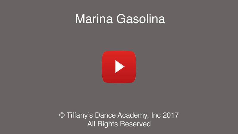 Marina Gasolina