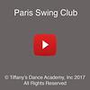 Paris Swing Club