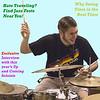 Photoshop 1: Jazz Today