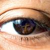 Photoshop 1: Faithful Eyes