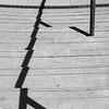 Breadth 4: Broken Shadow