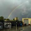 Breadth 1: Rainbow