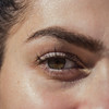 Depth 4: Jackie's Eye