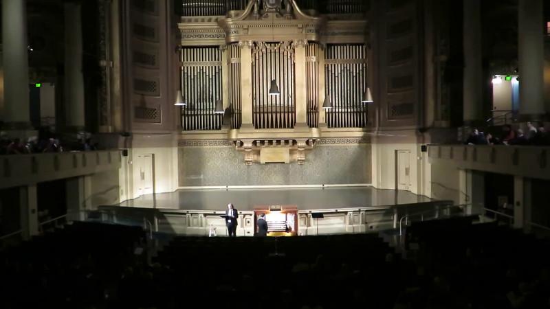 Symphonic-Passion