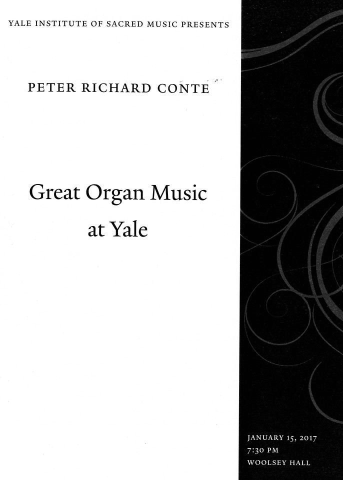 great-organ-music-at-yale-(1)