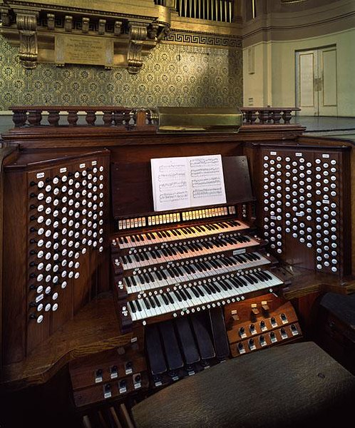 Photo credit Yale: http://ism.yale.edu/gallery/newberry-organ
