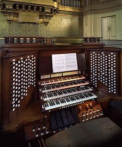 Photo credit Yale: http://ism.yale.edu/gallery/newberry-organ