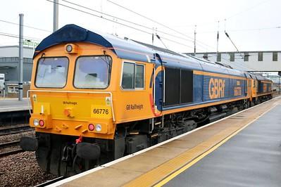 66755_66776 1250/0G66 Peterborough GBRF-Whitemoor
