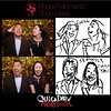 "Prints come in all shapes and sizes. If you'd like to buy a print but can't crop the image to your liking, email me and I'll alter the photo to fit your preferred size(s). 😁  <a href=""mailto:info@quickdrawphotobooth.com"">info@quickdrawphotobooth.com</a>"