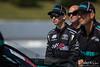 Pocono Green 250 - NASCAR Xfinity Series - Pocono Raceway