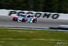 Axalta presents the Pocono 400 - Monster Energy NASCAR Cup Series - Pocono Raceway