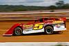 Foss Jewelers 66th Annual Sprint Car Labor Day Fair Classic - Port Royal Speedway - 5 Alan Sagi