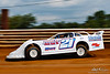 Foss Jewelers 66th Annual Sprint Car Labor Day Fair Classic - Port Royal Speedway