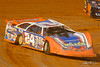 Pennsylvania Sprint Car Speedweek - Port Royal Speedway - 24 Dylan Yoder