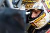 Pennsylvania Sprint Car Speedweek - Port Royal Speedway - 92A Sammy Walsh