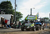 Pennsylvania Sprint Car Speedweek - Port Royal Speedway - \pasw