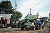 Pennsylvania Sprint Car Speedweek - Port Royal Speedway - \pasw
