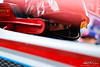 Pennsylvania Sprint Car Speedweek - Port Royal Speedway - 35 Daryl Stimeling