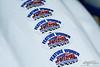 Pennsylvania Sprint Car Speedweek - Port Royal Speedway - 48 Danny Dietrich