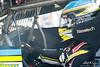Pennsylvania Sprint Car Speedweek - Port Royal Speedway - 27 Greg Hodnett