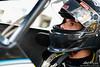 Pennsylvania Sprint Car Speedweek - Port Royal Speedway - 47 Eric Riggins