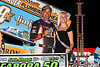 50th Annual Tuscarora 50 - All Star Circuit of Champions - Port Royal Speedway - 69K Lance Dewease
